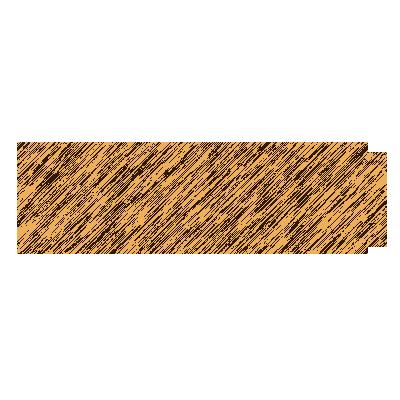 AEG Ersatzteile