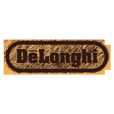DeLonghi Ersatzteile