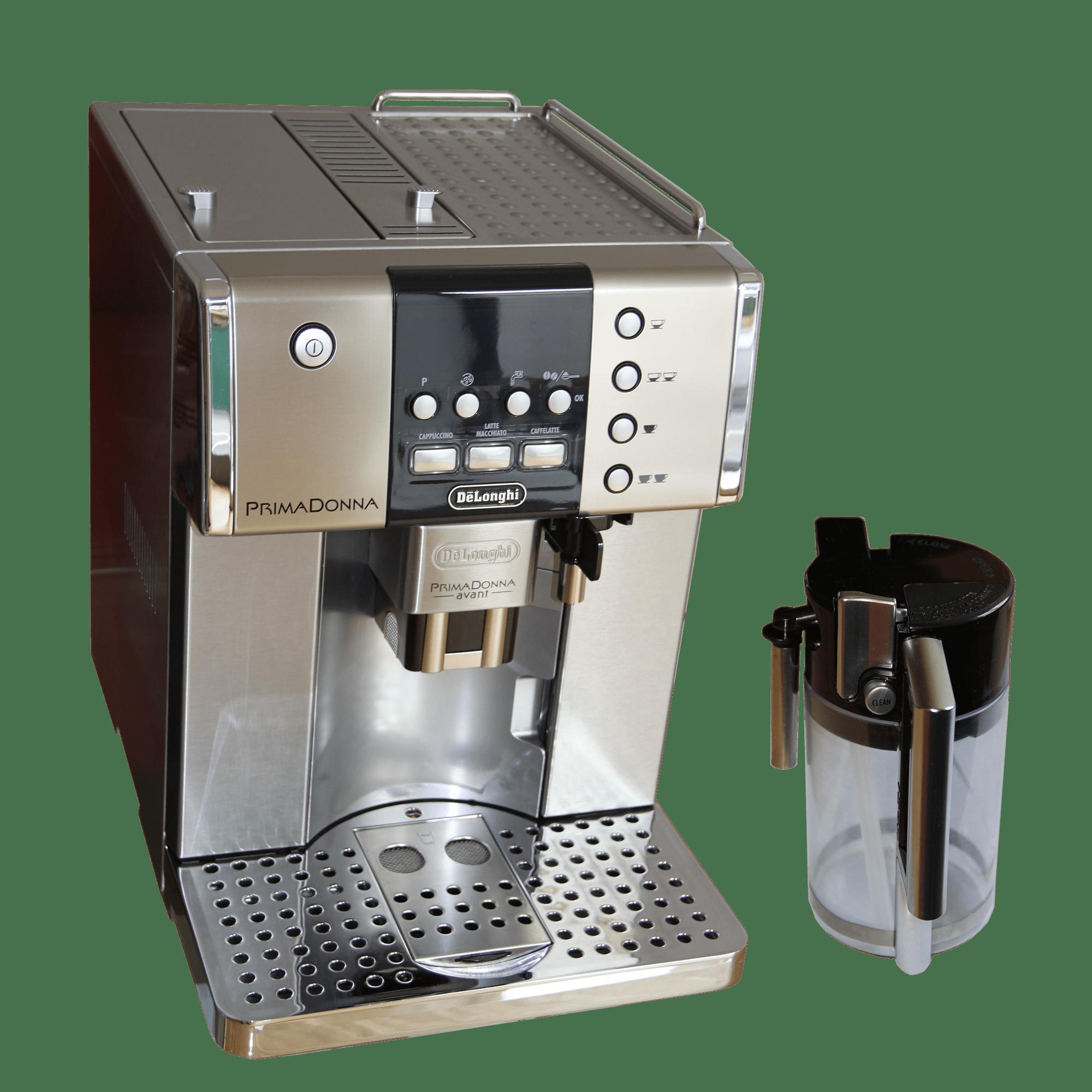 Delonghi_Primadonna_Avant_ESAM_6620_Kaffeevollautomat-min