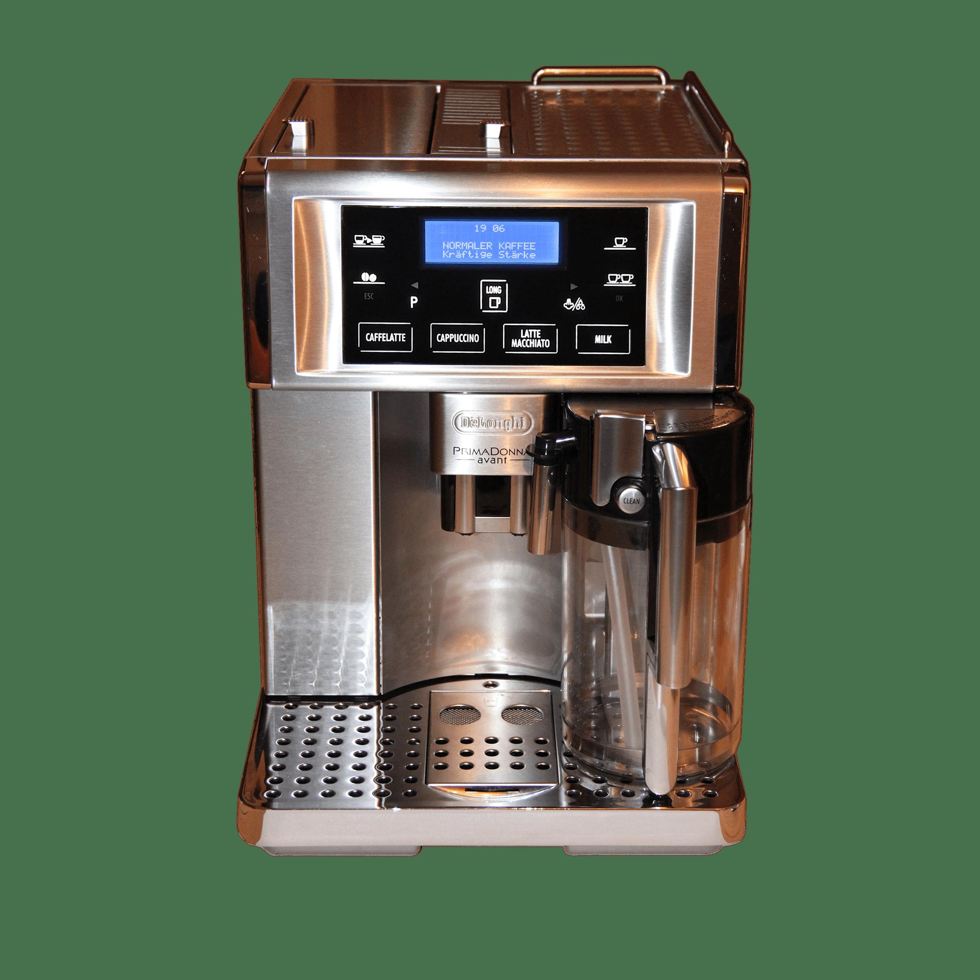Delonghi_Primadonna_Avant_ESAM_6750_Kaffeevollautomat-min