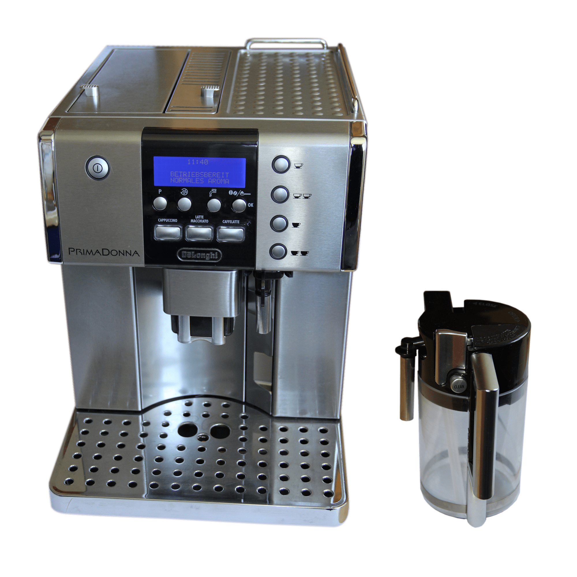 Delonghi_Primadonna_ESAM_6600_Kaffeevollautomat-min