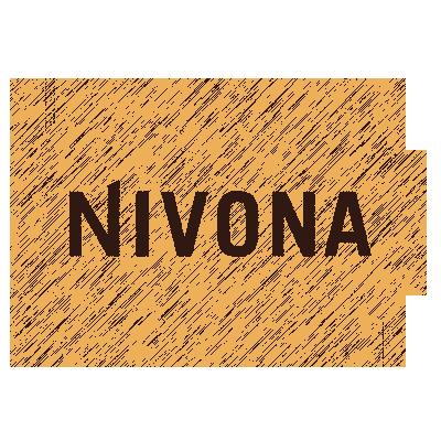 Nivona Ersatzteile