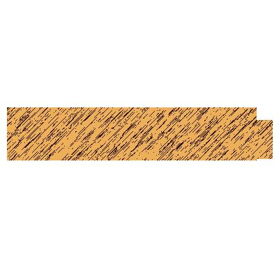 Saeco Ersatzteile
