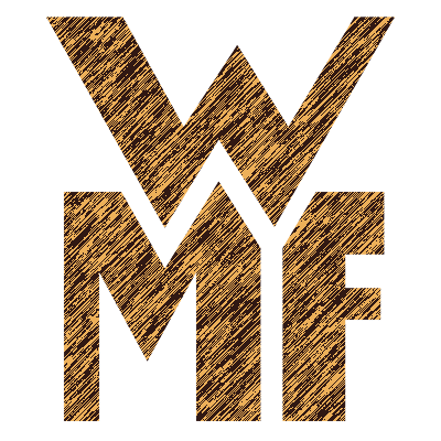 WMF Ersatzteile